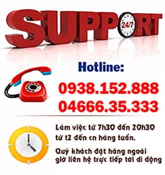 Thông tin liên hệ: 0938152888