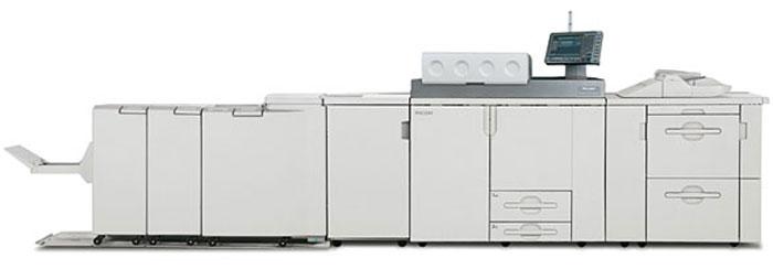 in màu bao nhiêu 1 tờ với máy in laser màu công nghiệp