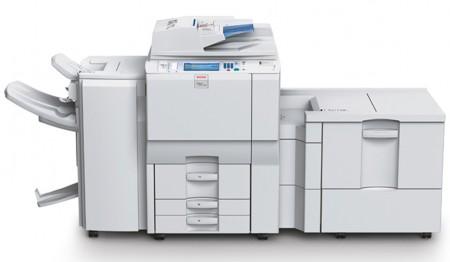 Dịch vụ photocopy giá rẻ - máy photo