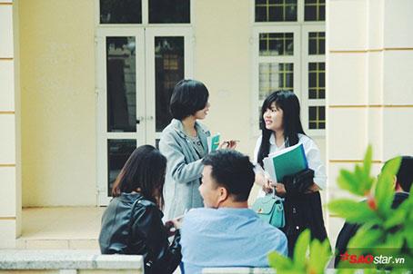 in ấn photocopy đồng hành cùng học sinh sinh viên