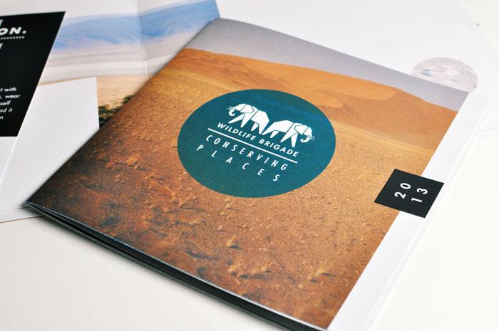 Tác dụng của Brochure đối với doanh nghiệp