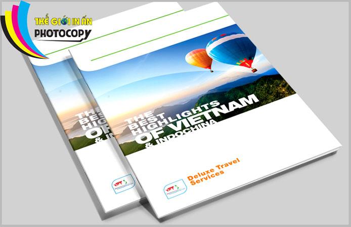 In Catalogue laser giá rẻ giao hàng nhận hàng tận nơi tại Hà Nội