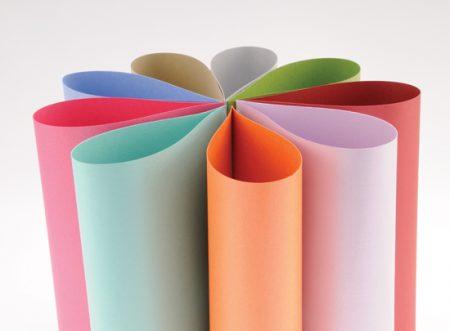 Chọn loại giấy in ảnh màu phù hợp