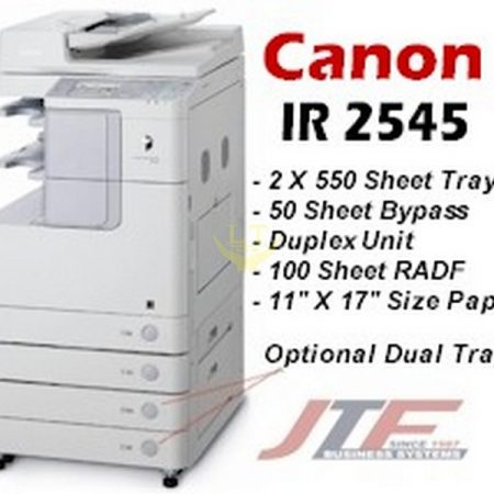 may Photocopy canon IR2545 e1499157179703