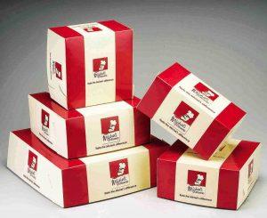Hình ảnh sản phẩm In hộp giấy