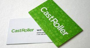 In business card giá rẻ tại Hà Nội
