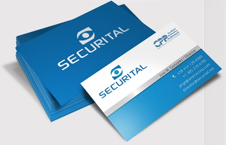 Thiết kế card visit cho giám đốc nâng cao hình ảnh cá nhân, doanh nghiệp