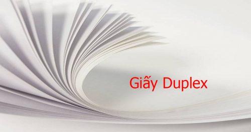 giay duplex 1 e1521799891561