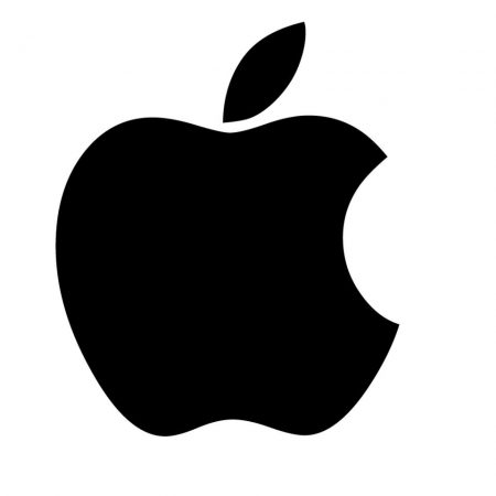 Apple logo1 e1523505074462