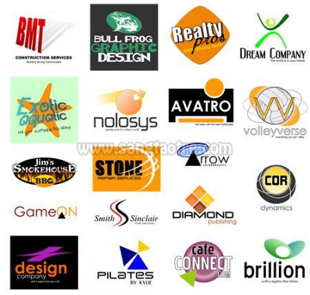 Hình ảnh mẫu logo đẹp nhất