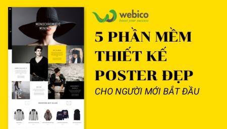 thiet ke poster e1522730022654
