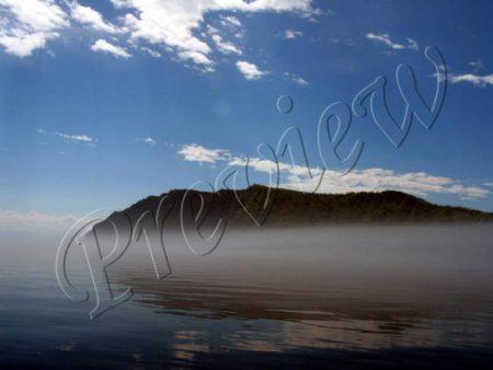 watermark hình ảnh