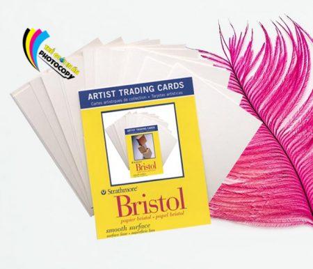 mua giấy bristol ở đâu