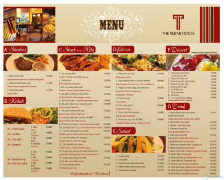 in menu nha hang gia re e1528769481721